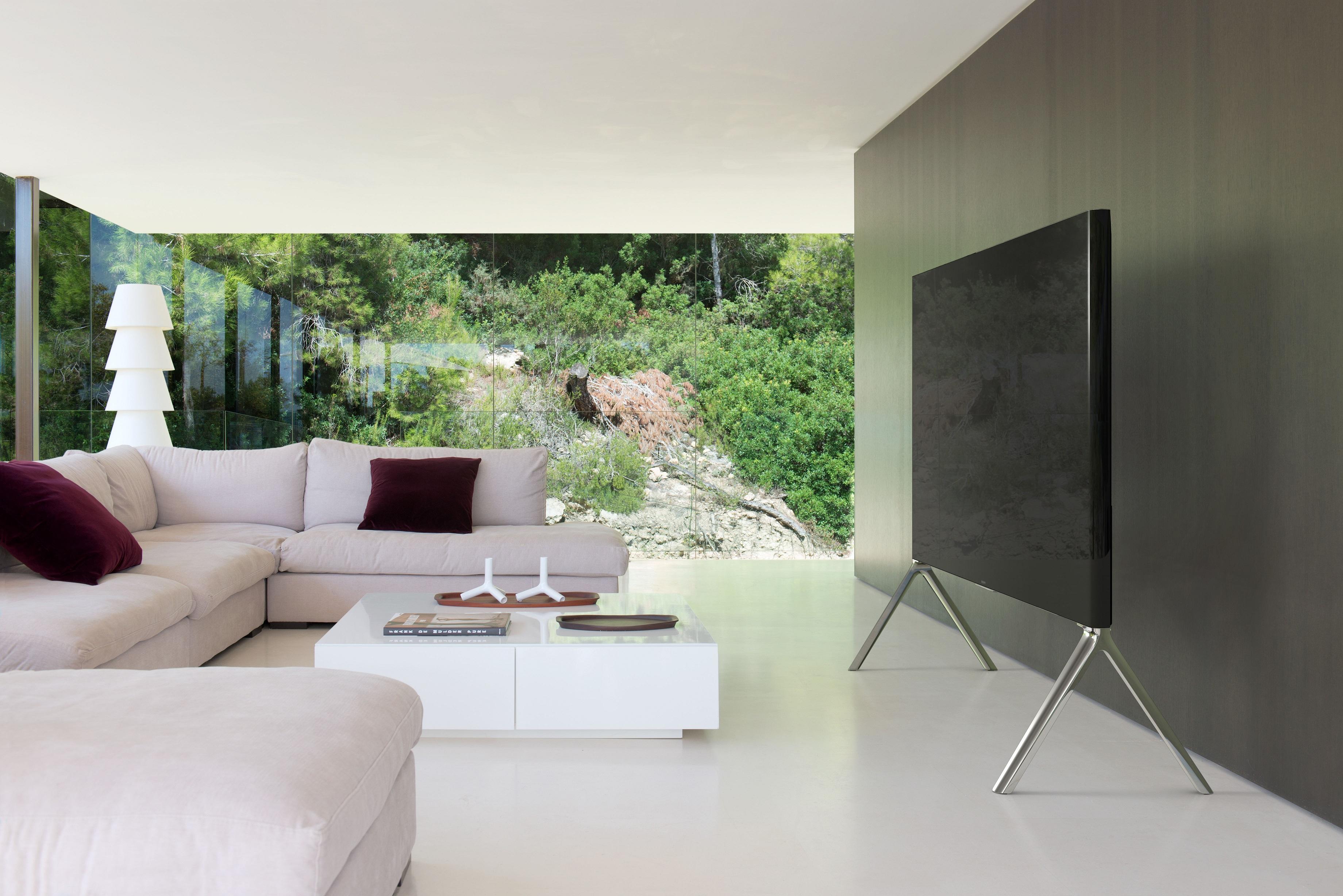 sony pr sentiert ihr neues 4k fernseher line up inklusive gewinnspiel. Black Bedroom Furniture Sets. Home Design Ideas