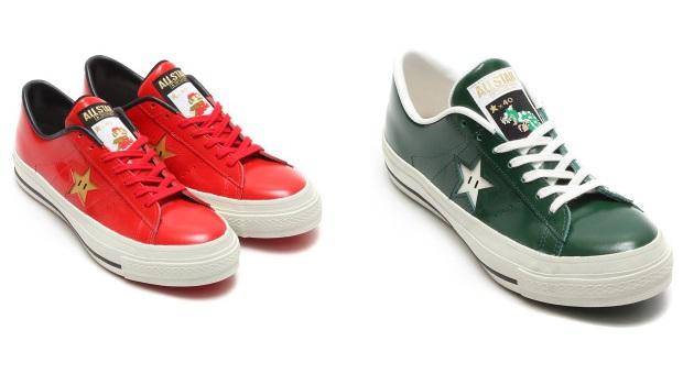 277641-shoes1