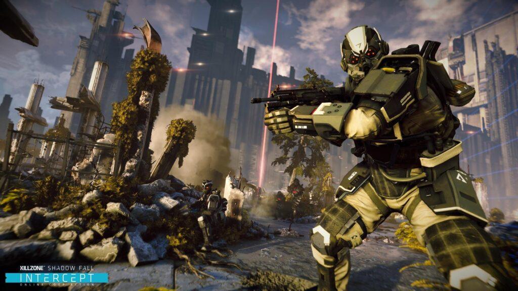 Killzone-Shadow-Fall-Intercept-2