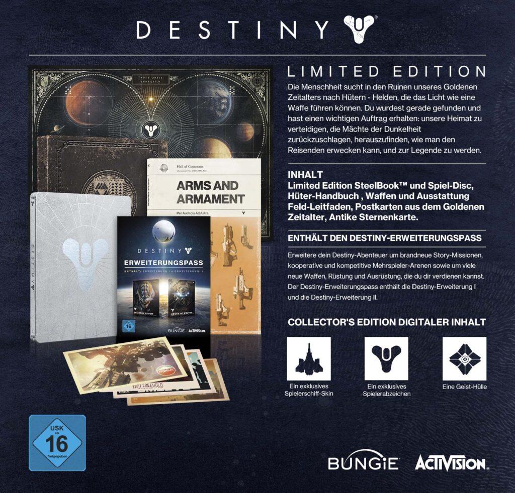 destiny_limited_edition_inhalte