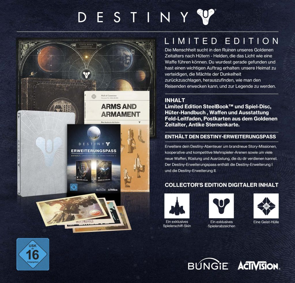 destiny_limited_edition_inhalte