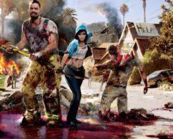 Dead_Island_E3_Screenshots__2_-pcgh