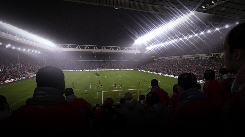 FIFA15_nextgen_screenshot