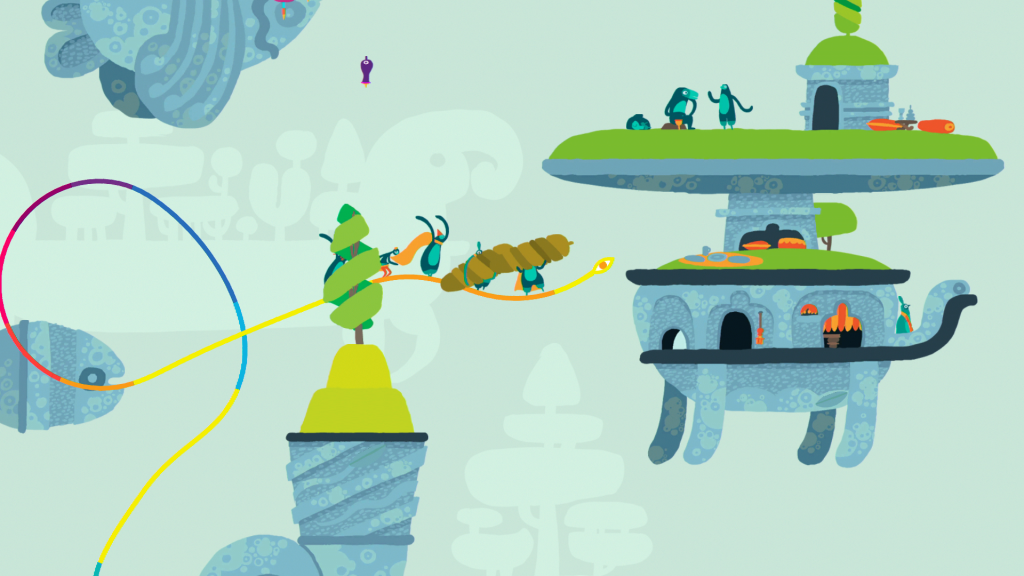 Hohokum_E3_Screen