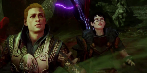 dragon_age_inquisition_hawke-pc-games_b2article_artwork