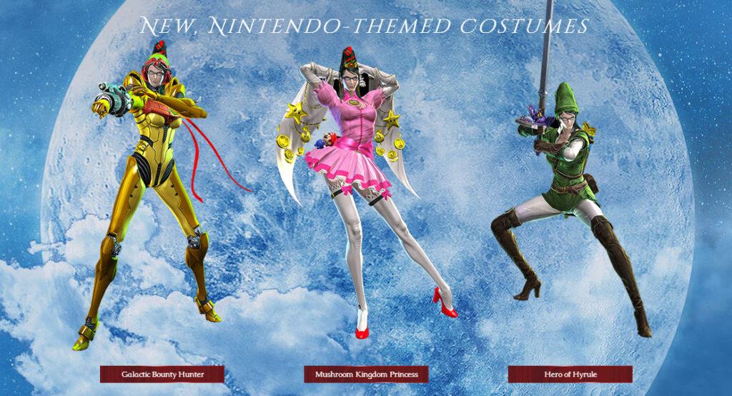 Bayonetta_nintendo_costumes