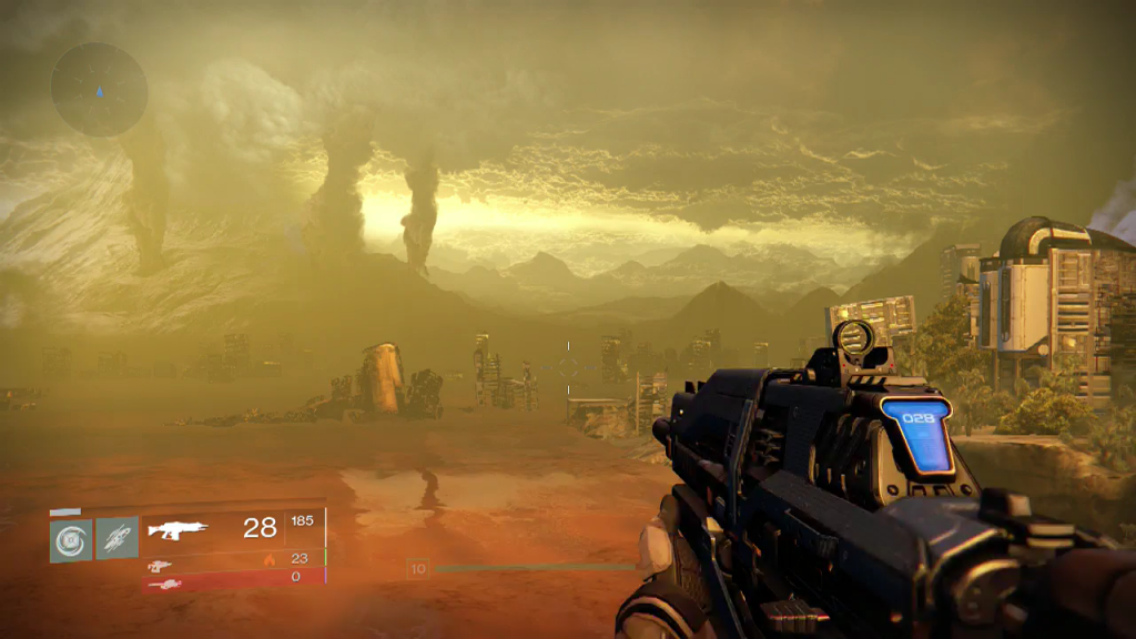 Destiny Screen Shot 2014-09-10 01-35-11