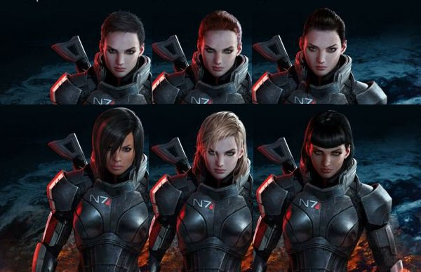 Mass-Effect-3-FemShep-Vote