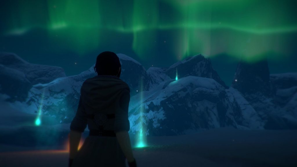 Dreamfall Chapters 2014-10-23 11-22-21-88