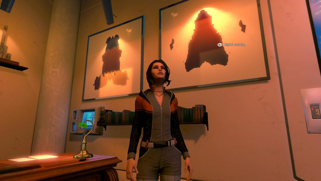 Dreamfall Chapters 2014-10-24 00-14-20-22