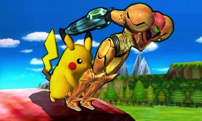 Super-Smash-Bros-3DS-Official-Screenshots-Nintendo-028