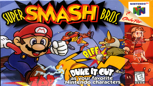 Super-Smash-Bros1
