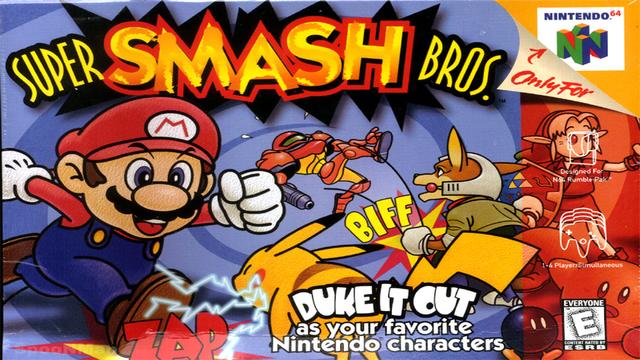 Super-Smash-Bros1