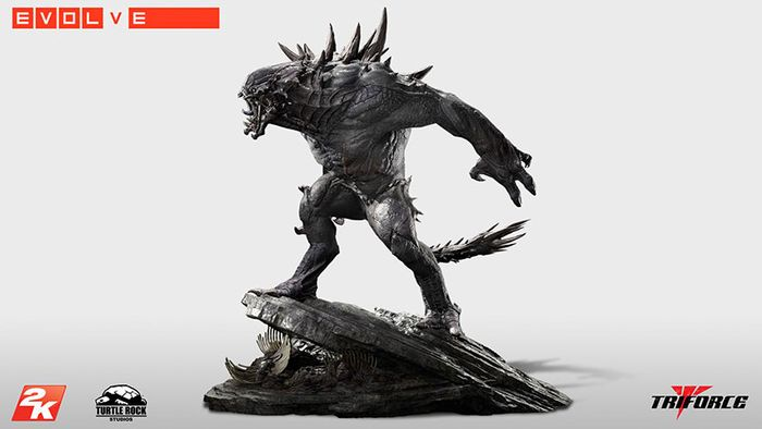 evolve_goliath_statue.0