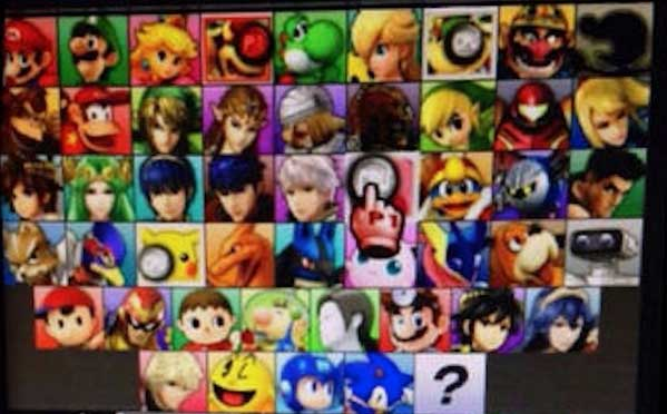 super_smash_bros_3ds_wii_u_roster_leak
