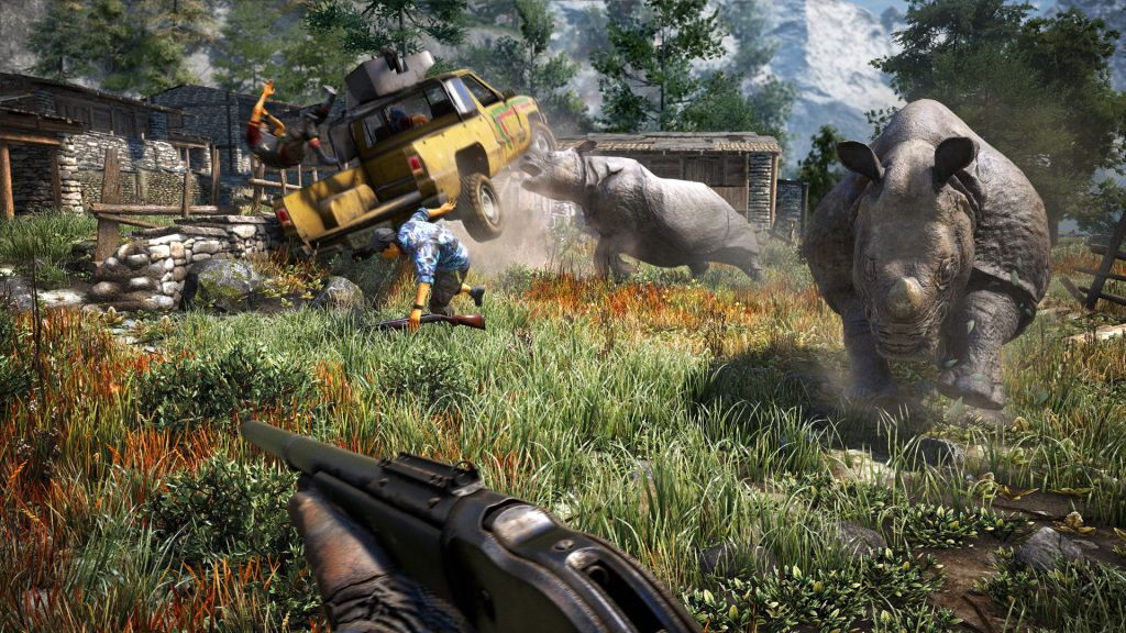 2624180-fc4_gamescom_ow_rhinos