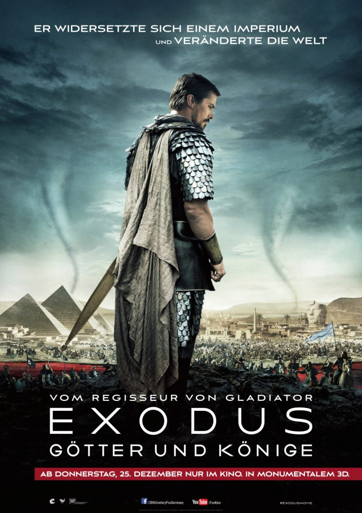 Exodus_Poster_Launch_A4_1400