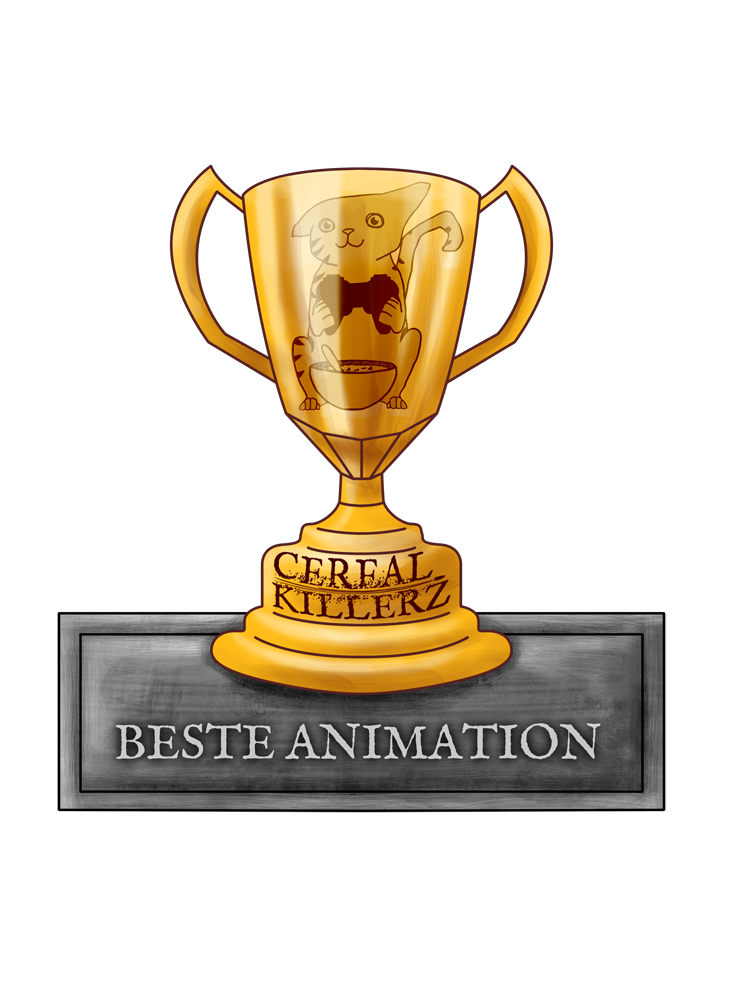 beste-animation