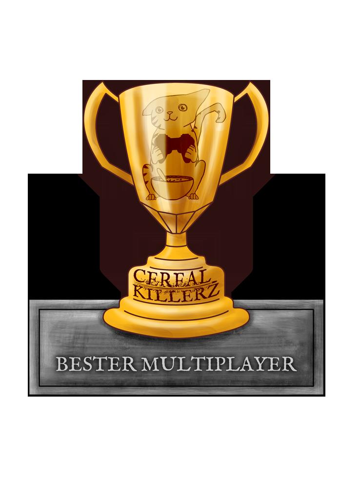 bester-multiplayer