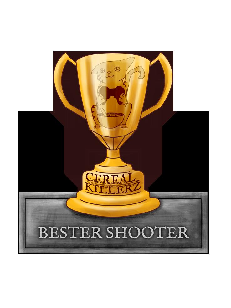 bester-shooter