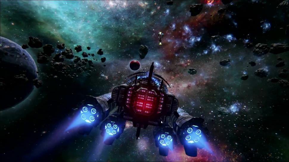 Into_the_Stars_Kickstarter__3_-pcgh