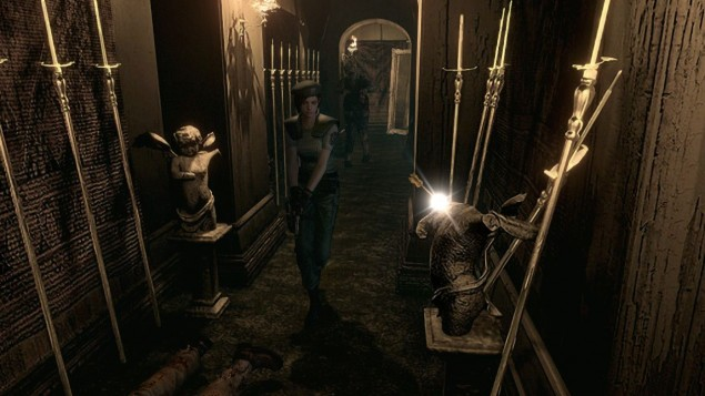 Resident-Evil-HD-Remaster-1-635x357