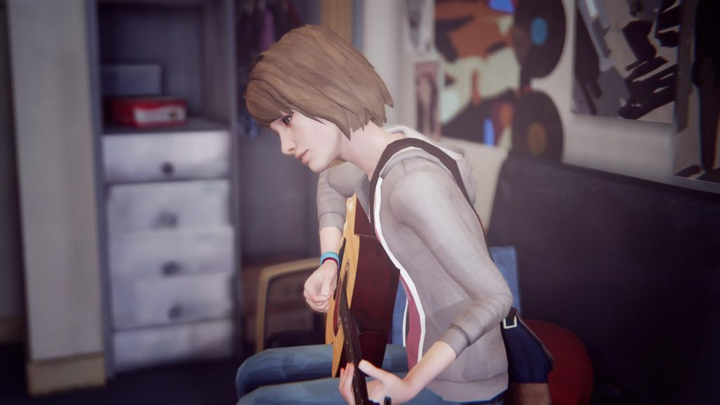 LifeIsStrange 2015-01-31 19-27-03-79