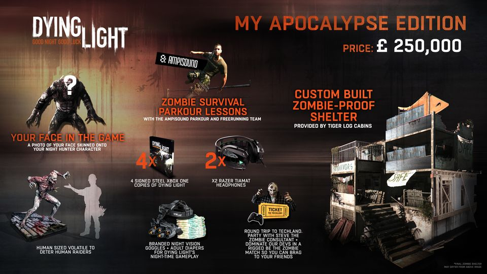 dying_light_my_apocolypse_editon.0.0