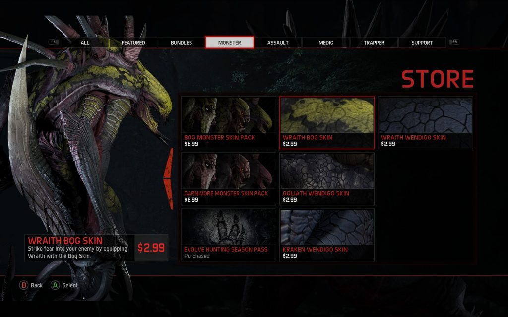 evolve-launch-day-skins-2