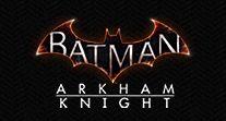 Batman Arkham Knight Beitrag