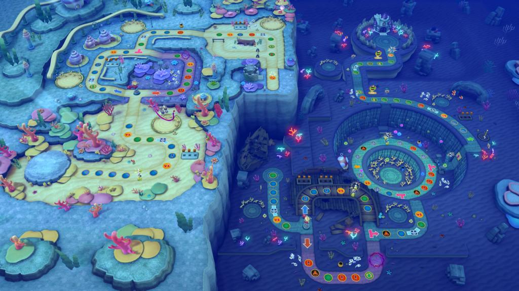 Mario-Party-10-6