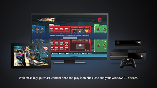 PinballFX2_CrossBuy_XboxOne_Family_TV_Tablet_RGB_620