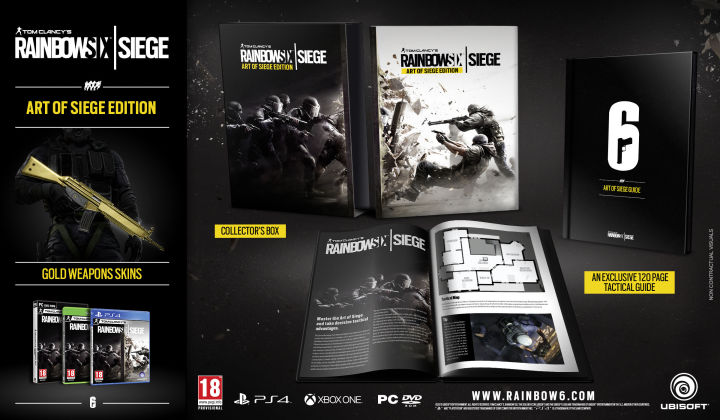 R6S_Collector-UK-720x420