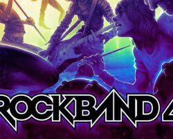 RockBand4-Promo1