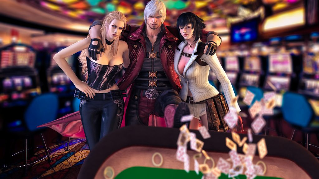 devil-may-cry-dante-lady-mary