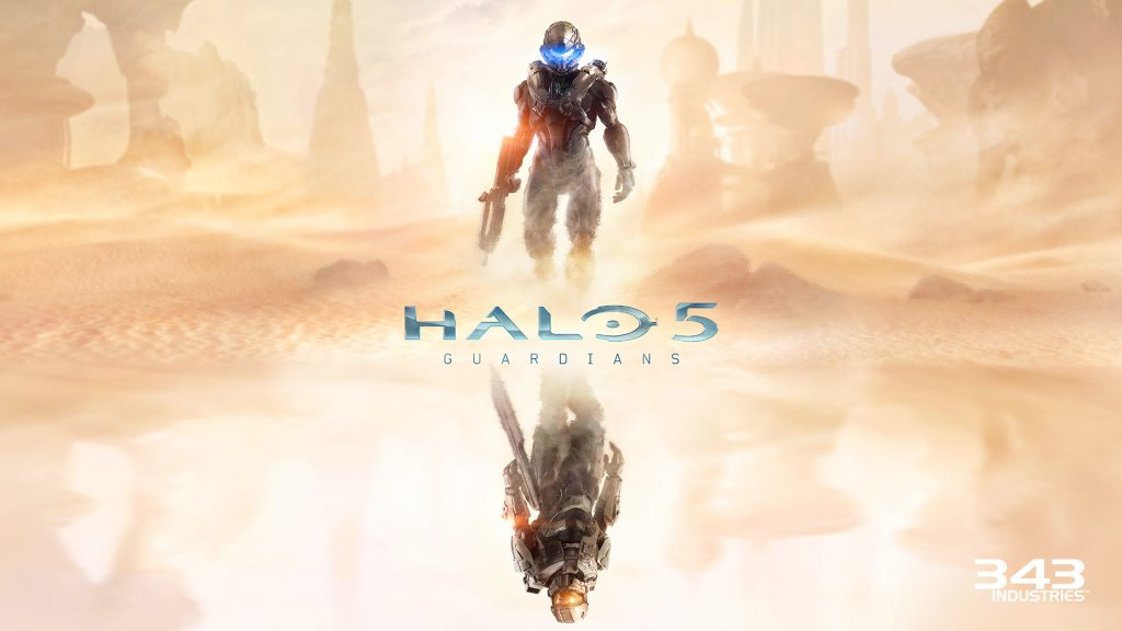 halo-5-guardians Cover