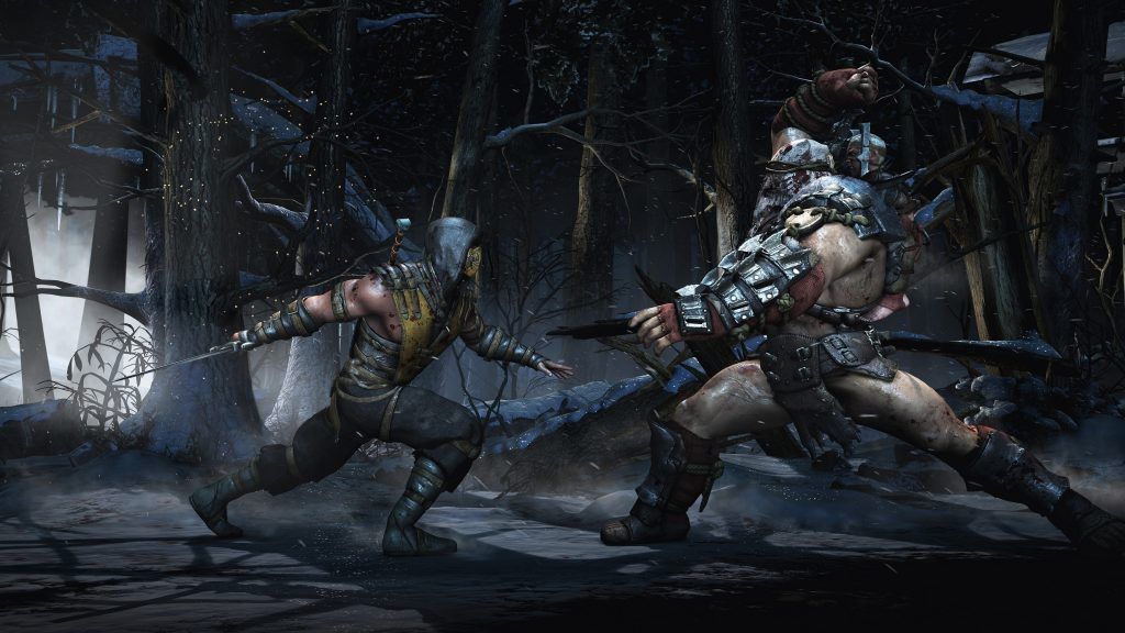 2559560-mortalkombatx_scorp_torr_snow_showdown