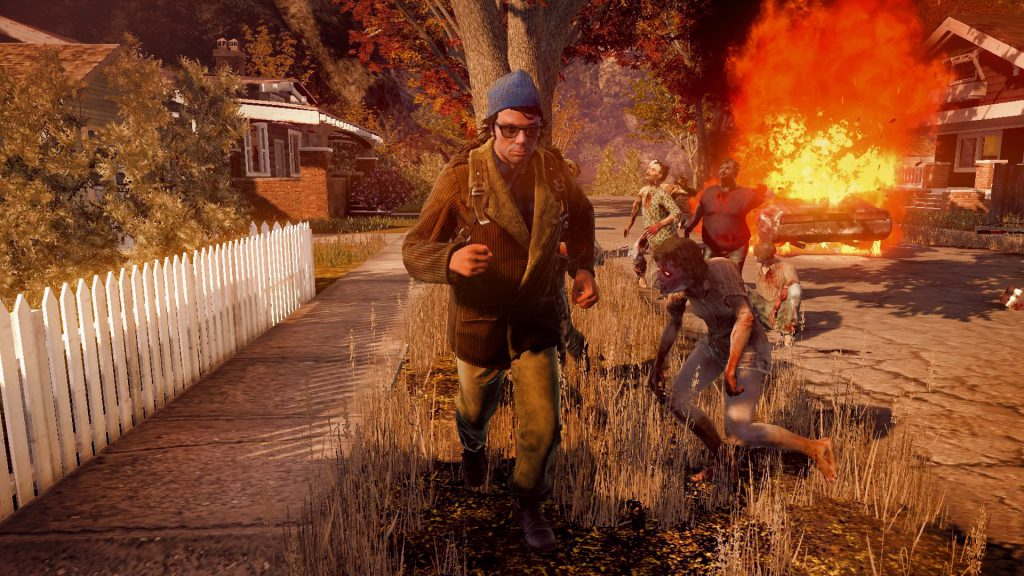 State-of-Decay_Xbox-One