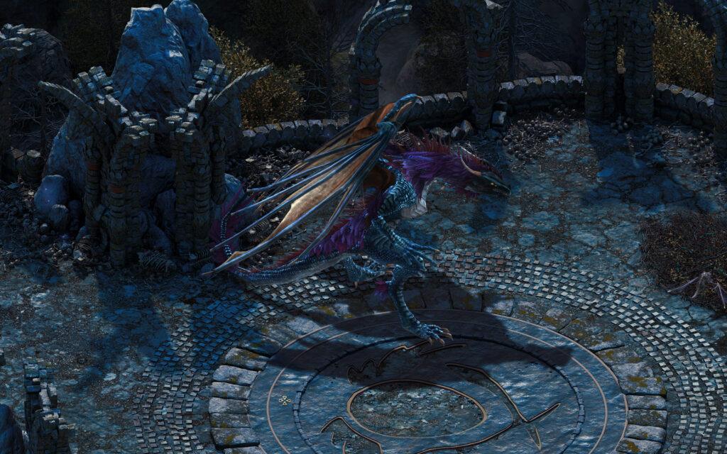 poe-sky-dragon