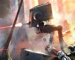 star_wars_battlefront_01