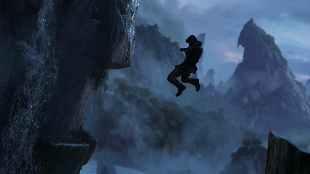 uncharted_4_drake_leaping_1421239570