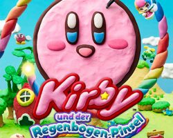 PS_WiiU_KirbyAndTheRainbowPaintbrush_GEP