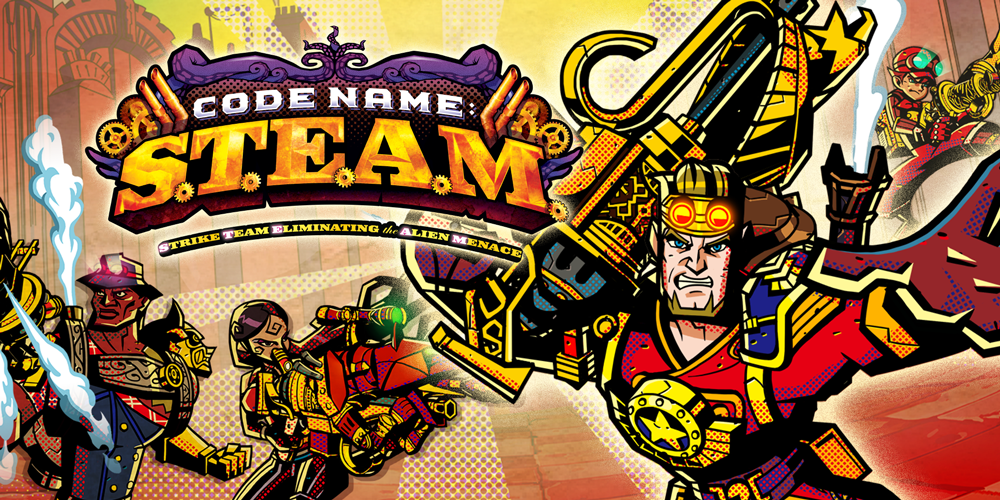 SI_3DS_CodenameSTEAM