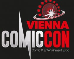 VComicConLogo