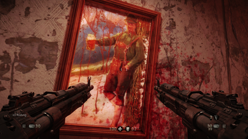 Wolfenstein The Old Blood Screen Shot 2015-05-06 06-19-12