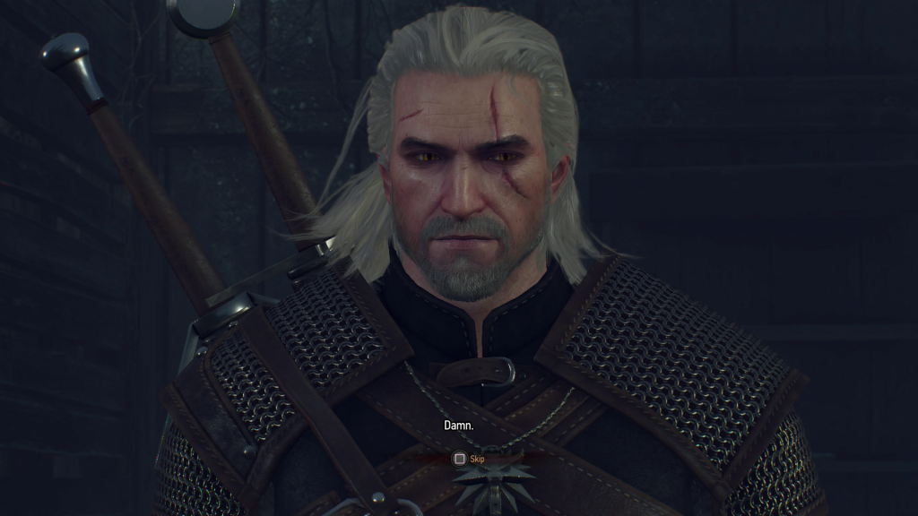 Witcher 3 Screen 2 CK