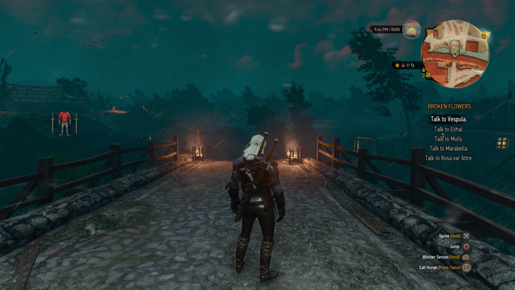 Witcher 3 Screen 5 CK