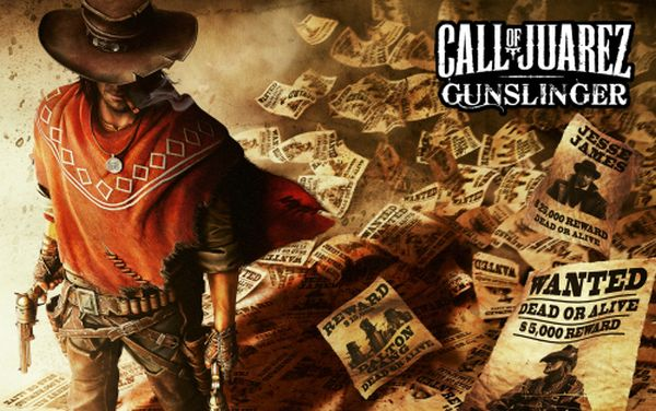 call-of-juarez-gunslinger4