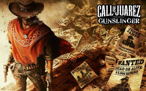 call-of-juarez-gunslinger4