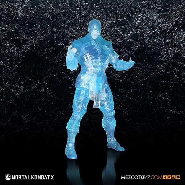 mkx_ice_clone1
